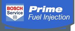 Prime Fuel